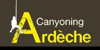 vertical-aventure logo